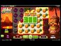 Слоты на ПокерСтарс!Slots on PokerStars