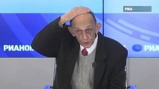 """Виктор Голышев: как читать """"Котлован"""" Платонова"""