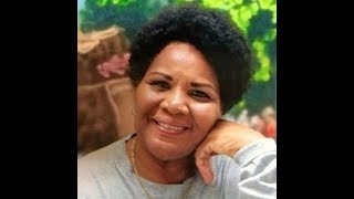 Who is Alice Marie Johnson?