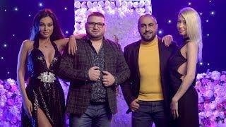 Bogdan Artistu si Sica Norocel - Tu faci inima sa bata (Originala 2019)