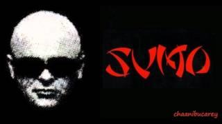 SUMO- LO QUIERO YA