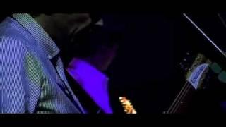 Babyshambles -Unstookie Titled (live)