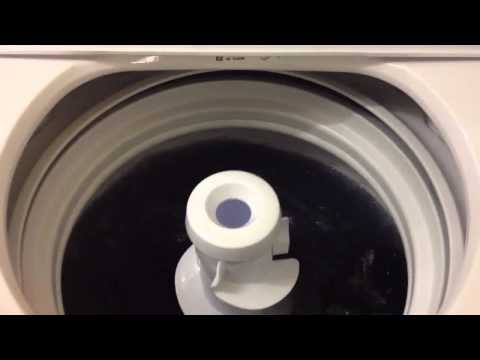 Maytag Centennial Bypass Lid Switch How To Save Money
