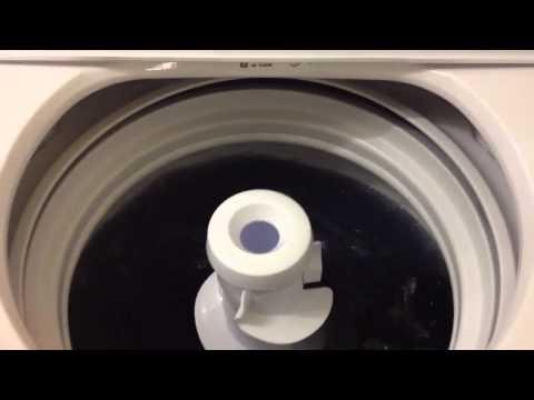 He Maytag Centennial Washer Fix Doovi
