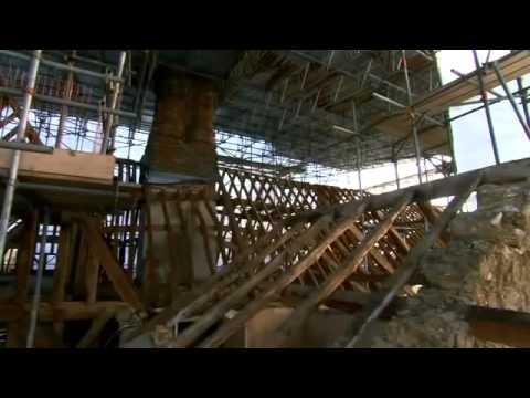 Restoration Home Season 02 Episode 04   Old Manor