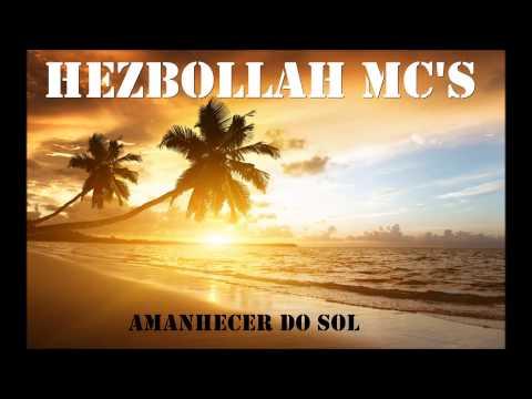 Hezbollah Mc