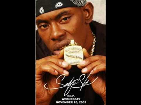 Soulja Slim-I'll pay for it