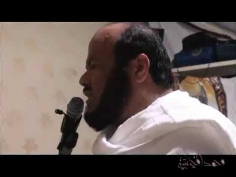 mohamed mhisni mp3