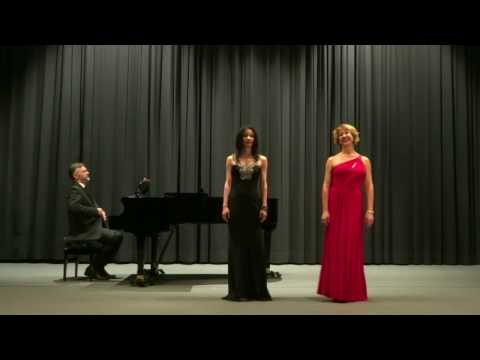 I Got Rhythm - George Gershwin, Arr. Mark Hayes