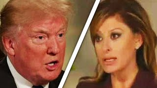 2017-10-31-01-00.Bartiromo-To-Trump-Why-Are-You-Afraid-To-Cut-Taxes-On-Rich-