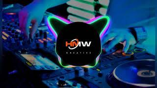 Dj REMIX SLOW TERBARU - IYAZ SOLO ll HMW ll Hot Musical World