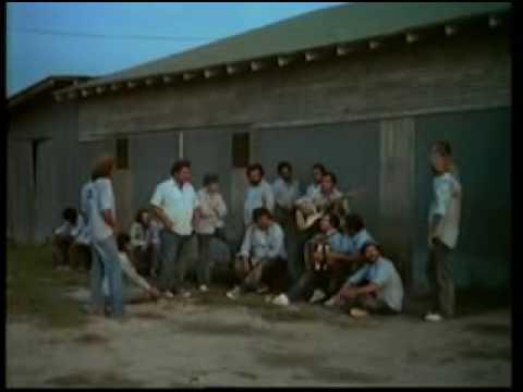 los cadetes de linares   eran cuatro de a caballo