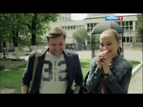 Любовь сквозь годы   мелодрама 2016 Мелодрамы русские новинки 2016 HD