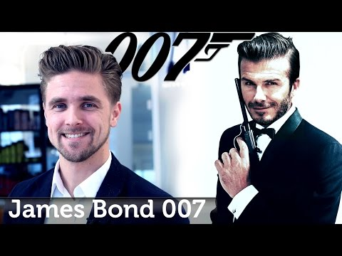 james-bond-hair---david-beckham-007---classic-hairstyle