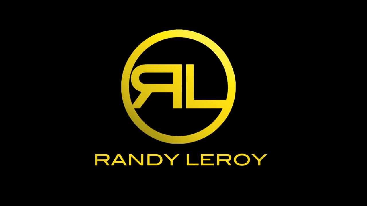 Lento Suave Randy Leroy Ft Tony Montana Music Youtube