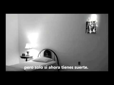 Ryan Adams - Lucky Now Subtitulada Español