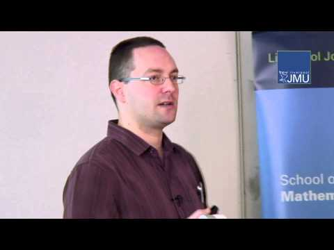 Computing courses overview