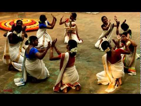 Kovalanum Kannakiyum Premamode Thammil ..!! (Mini Anand)