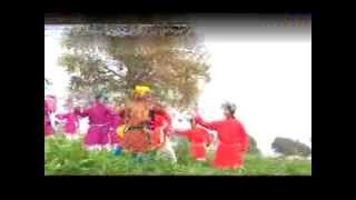 jaata ka chora  hariyanbi +rajasthani song