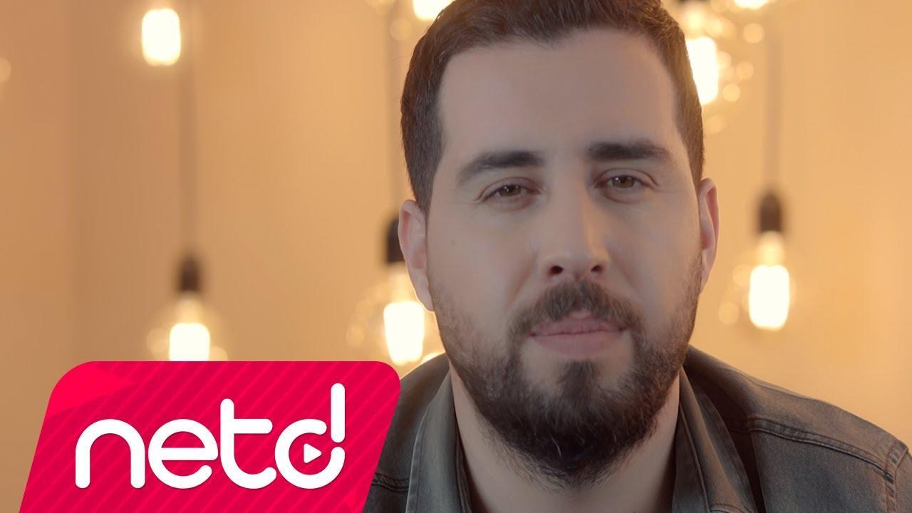 Mustafa Taş - Yeni Aşkım  (Özgür Koç ile Ankara'dan Türkiye'ye)