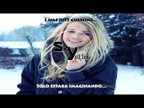 Coldplay - The  Scientist ( 3 Monkeyzz Remix X Louise Cover (SUBTITULADA)