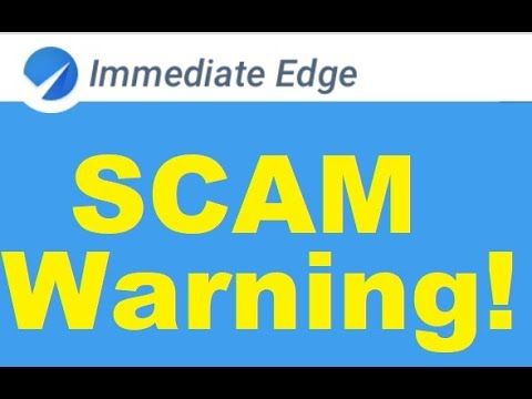 immediate-edge-review---fake-trading-app-(scam-warning)