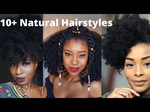 4c-natural-hairstyles-compilation|-13-hairstyles-showing-4c-hair-beauty-and-versatility