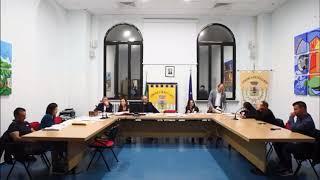 Dal Consiglio comunale di Petacciato solidarietà incondizionata al popolo Curdo