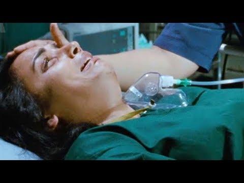 Malle Teega Telugu Movie Parts 4/11 | Shweta Menon, Biju Menon, Suhasini