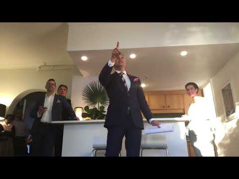 Clarence White - Auctioneer - 3/46 Blues Point Rd, McMahons Point - Bresic Whitney