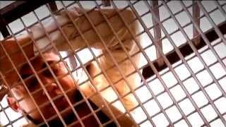Смотреть клип Sergio Contreras - Mírame