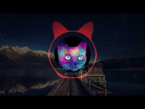 LSD - Audio ft. Sia, Diplo, Labrinth (HOPEX & Ugo Melone Trap Remix)