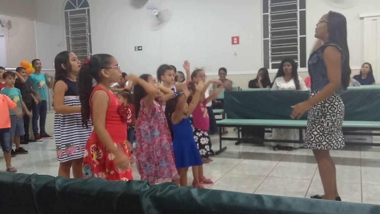 DE BACK DEUS FONTES ANDREA BAIXAR PERMISSAO PLAY