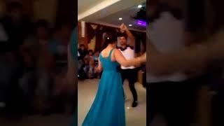 Цыганская свадьба георгиевск