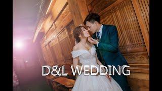 【婚禮攝影】台南雲林婚禮|訂結同天儀式午宴|晁陽綠能體驗農場|台南雲林婚攝|平面攝影|相片MV
