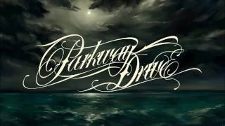 Parkway Drive - Deliver Me (Remastered 2017)