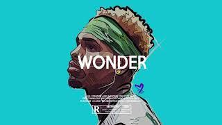 [FREE] Wonder  - Drake x Chris Brown Type Beat 2018 Smooth Trap Instrumental /Prod Johnny Burman