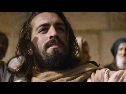 CNN Original Series: 'Finding Jesus' Season 2