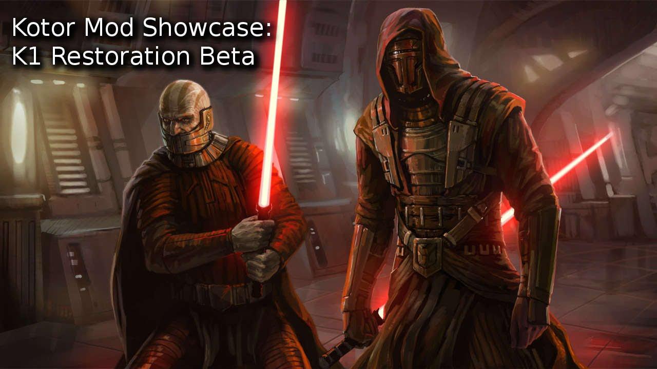 Star Wars 1 Stream Movie4k