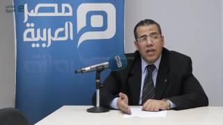 مصر العربية | خبير اقتصادي: المشروعات القومية عبىء على الموازنة العامة