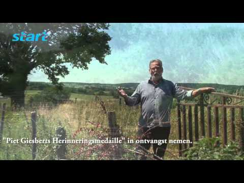 STARTPodium: Jan Ridderbeekx