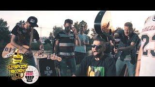 The Gang Band ft. Kuba Knap - Chwile jak teraz