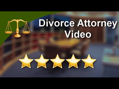 Reputation Management - Divorce Attorney Videos - Outstanding advertising for your practice