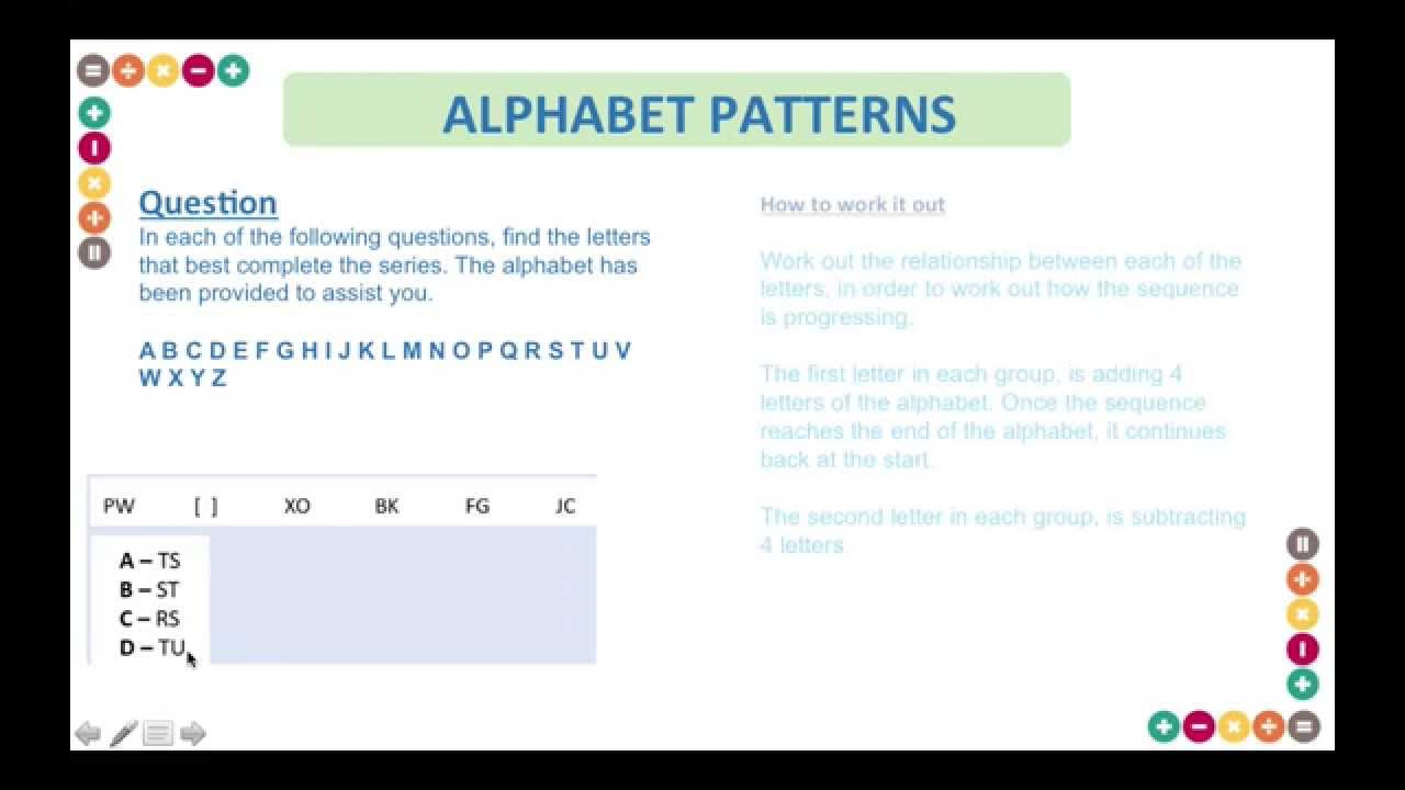verbal reasoning test questions and answers pdf