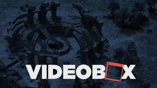videobox-pillars-of-eternity