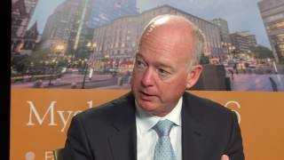 Myeloma 2016: Panel discussion on the application of genomics studies