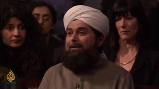Head to Head What is wrong with Islam today by Al Jazeera English
