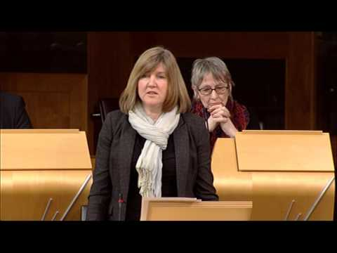 Scottish Greens Support the Boycott, Divestment and Sanctions Campaign