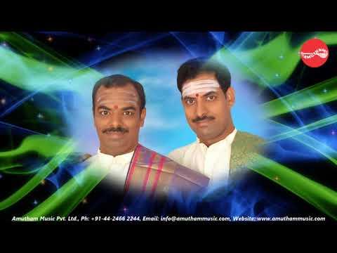 Nirupamana - Muvva Gopala -3 - Malladi Brothers (Full Verson)