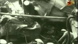 История создания подводных лодок и подводного флота Морская сила России